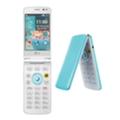 Мобильные телефоныLG Ice Cream Smart