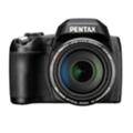 Цифровые фотоаппаратыPentax XG-1