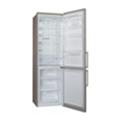 ХолодильникиLG GA-B489 YEQZ