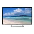 ТелевизорыPanasonic TX-32CSR510