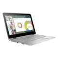 НоутбукиHP Spectre Pro x360 G1 (L8T80ES)