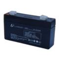 Аккумуляторы для ИБПLuxeon LX613