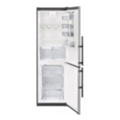 ХолодильникиElectrolux EN 3454 MFX