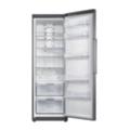 ХолодильникиSamsung RR-35 H6165SS