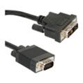 Кабели HDMI, DVI, VGAROLINE 11.04.5430-20