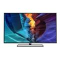 ТелевизорыPhilips 50PUT6400