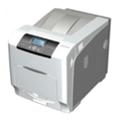 Принтеры и МФУGestetner SPC431DN