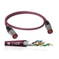 Аудио- и видео кабелиKLOTZ RC5EE200V