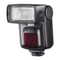 Metz mecablitz 36 AF-5 digital for Pentax/Samsung