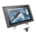 Графические планшетыWacom Cintiq 22HD Touch (DTH-2200)