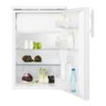 ХолодильникиElectrolux ERT 1501 FOW3
