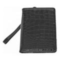 Чехлы для электронных книгAirBook Cover Kindle 4 With Light Black