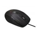 Клавиатуры, мыши, комплектыLOGICFOX LP-MS 009 Black USB
