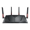 Wi-Fi роутерыAsus RT-AC88U