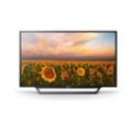 ТелевизорыSony KDL-40RD450