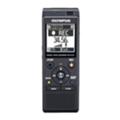 ДиктофоныOlympus VN-425PC