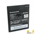 Аккумуляторы для мобильных телефоновExtraDigital Аккумулятор для Lenovo BL208 (2250 mAh) (BML6361)