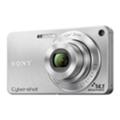 Цифровые фотоаппаратыSony DSC-W350D