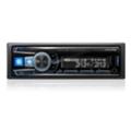 Автомагнитолы и DVDAlpine UTE-93DAB