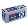 Автомобильные аккумуляторыBosch 6CT-225 TECMAXX T5 (T50 800)