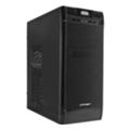 Настольные компьютерыPrimePC Business (Solo30 (i64HD.01.smb))