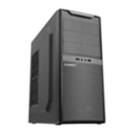 КорпусаGameMax MT507 500W Black