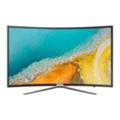 ТелевизорыSamsung UE55K6300AK