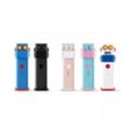 Портативные зарядные устройстваOzaki O!tool Battery OT240/241/242 sample (DS009)