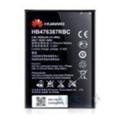Аккумуляторы для мобильных телефоновHuawei HB476387RBC (3000 mAh)