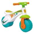 СамокатыHuile Toys 2102
