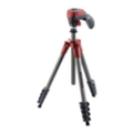 ШтативыManfrotto MKCOMPACTACN (Compact Action)