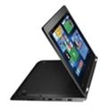 НоутбукиLenovo ThinkPad Yoga 460 14 (20EMS01300) Black