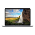 "Apple MacBook Pro 15"" with Retina display (Z0RF00052) 2015"