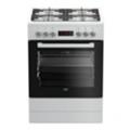 Кухонные плиты и варочные поверхностиBEKO FSM62330DWT