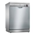 Посудомоечные машиныBosch SMS 25AI03 E