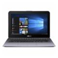 НоутбукиAsus VivoBook Flip 12 TP203NAH (TP203NAH-BP050T) Star Grey