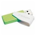 USB flash-накопителиVerbatim STORE'N'GO SLIDER BLACK 32Gb (49815)