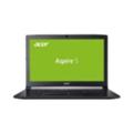 НоутбукиAcer Aspire 5 A517-51G-33AC (NX.GSTEU.013)
