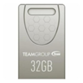TEAM 32 GB C156 (TC15632GS01)