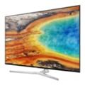 ТелевизорыSamsung UE55MU8002T
