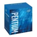 ПроцессорыIntel Pentium Gold G5600 (BX80684G5600)