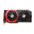MSI GeForce GTX 1060 GAMING VR 6G