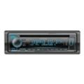Автомагнитолы и DVDKenwood KDC-320UI