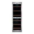 ХолодильникиCaso WineChef Pro 180