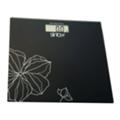 Sinbo SBS-4418 BK