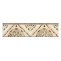 Керамическая плиткаPamesa Reno 15x60