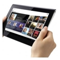 Планшеты Sony Xperia Tablet 16GB