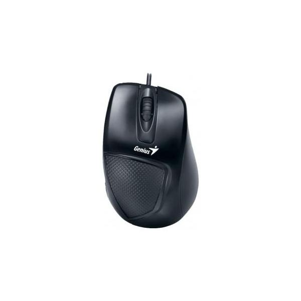 Genius DX-150 Black USB