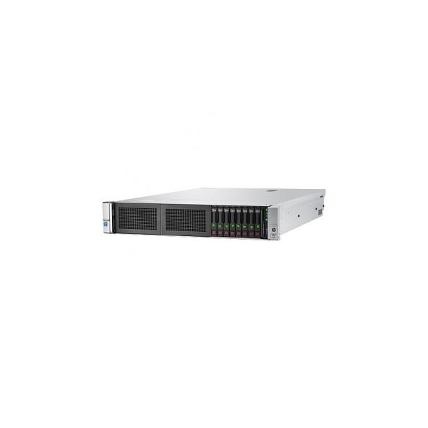 HP Proliant DL380 Gen9 (848774-B21)