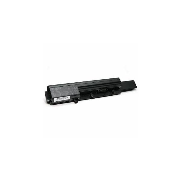 PowerPlant Аккумулятор для ноутбуков DELL Vostro 3300 (50TKN) 14.8V 5200mAh NB00000280